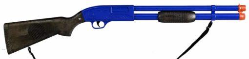 Gonher Shotgun
