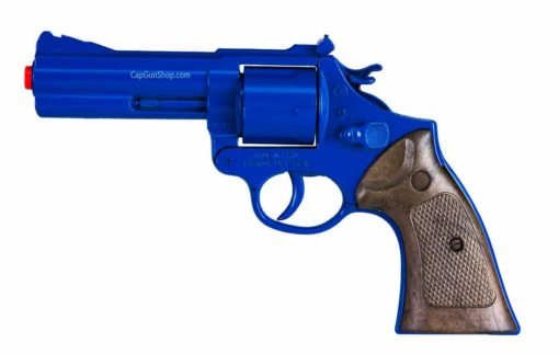 Gonher 12 ring shot cap gun