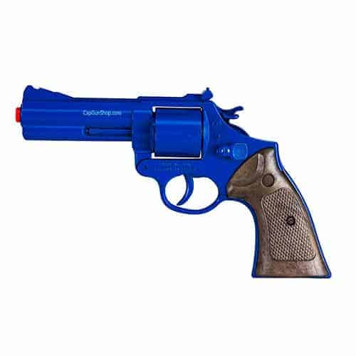 Gonher 12 ring shot cap gun
