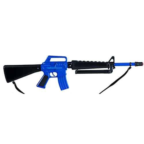 Gonher M118 Assault Rifle Cap Gun Rifle