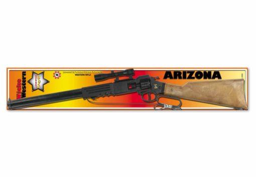 Arizona8RingCapRifle2