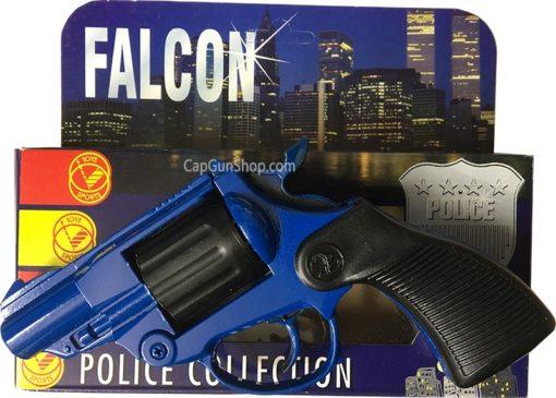 Villa Giocattoli Falcon 12 Shot Cap Gun