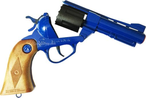 Villa Giocattoli Triton 12 Shot Cap Gun