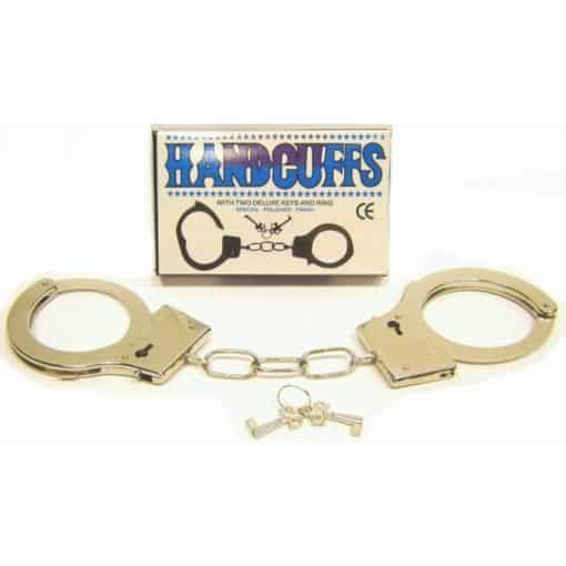 sb toyhandcuffs