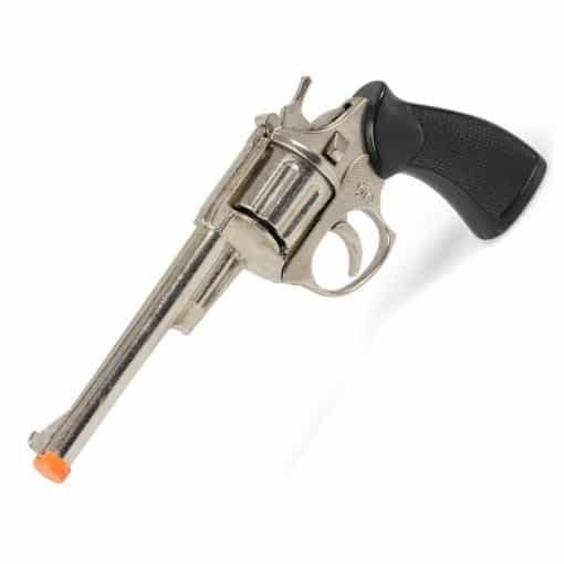 Cowboy 8 shot cap gun